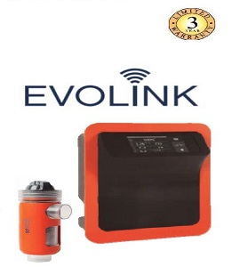 BSV EvoLINK Series