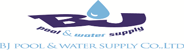Thailand number ONE supplier www.bjwatersupply.com